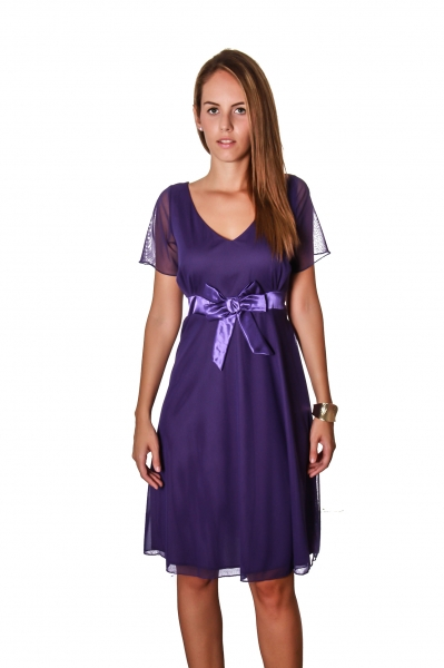 Venta de vestidos de noche en rosario